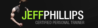Jeff Phillips Fitness